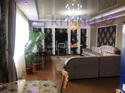3-комнатная квартира, 112 м², 5/5 этаж, мкр Думан-2 за 30.5 млн 〒 в Алматы, Медеуский р-н — фото 9