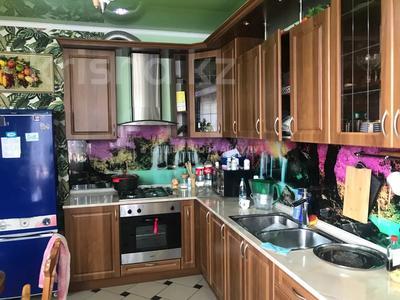 3-комнатная квартира, 112 м², 5/5 этаж, мкр Думан-2 за 30.5 млн 〒 в Алматы, Медеуский р-н — фото 10