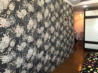 3-комнатная квартира, 112 м², 5/5 этаж, мкр Думан-2 за 30.5 млн 〒 в Алматы, Медеуский р-н — фото 12