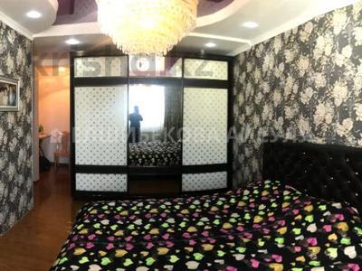 3-комнатная квартира, 112 м², 5/5 этаж, мкр Думан-2 за 30.5 млн 〒 в Алматы, Медеуский р-н — фото 13
