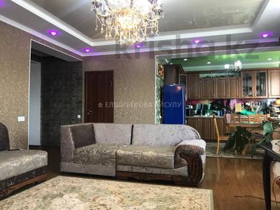 3-комнатная квартира, 112 м², 5/5 этаж, мкр Думан-2 за 30.5 млн 〒 в Алматы, Медеуский р-н — фото 15