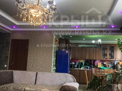 3-комнатная квартира, 112 м², 5/5 этаж, мкр Думан-2 за 30.5 млн 〒 в Алматы, Медеуский р-н — фото 16