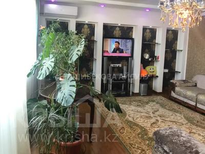 3-комнатная квартира, 112 м², 5/5 этаж, мкр Думан-2 за 30.5 млн 〒 в Алматы, Медеуский р-н — фото 18