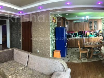 3-комнатная квартира, 112 м², 5/5 этаж, мкр Думан-2 за 30.5 млн 〒 в Алматы, Медеуский р-н — фото 2