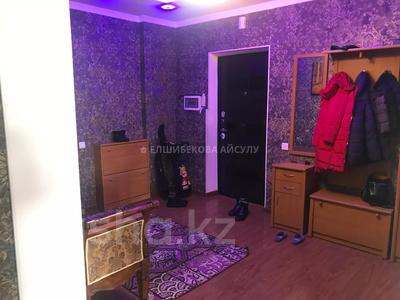 3-комнатная квартира, 112 м², 5/5 этаж, мкр Думан-2 за 30.5 млн 〒 в Алматы, Медеуский р-н — фото 24