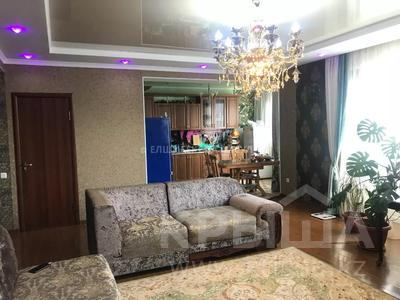 3-комнатная квартира, 112 м², 5/5 этаж, мкр Думан-2 за 30.5 млн 〒 в Алматы, Медеуский р-н — фото 25
