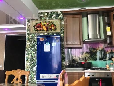 3-комнатная квартира, 112 м², 5/5 этаж, мкр Думан-2 за 30.5 млн 〒 в Алматы, Медеуский р-н — фото 30