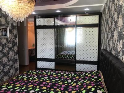 3-комнатная квартира, 112 м², 5/5 этаж, мкр Думан-2 за 30.5 млн 〒 в Алматы, Медеуский р-н — фото 32
