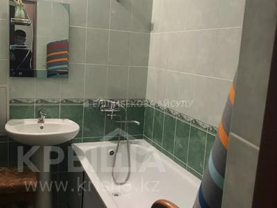 3-комнатная квартира, 112 м², 5/5 этаж, мкр Думан-2 за 30.5 млн 〒 в Алматы, Медеуский р-н — фото 34