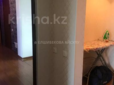 3-комнатная квартира, 112 м², 5/5 этаж, мкр Думан-2 за 30.5 млн 〒 в Алматы, Медеуский р-н — фото 35