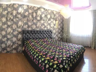 3-комнатная квартира, 112 м², 5/5 этаж, мкр Думан-2 за 30.5 млн 〒 в Алматы, Медеуский р-н — фото 36