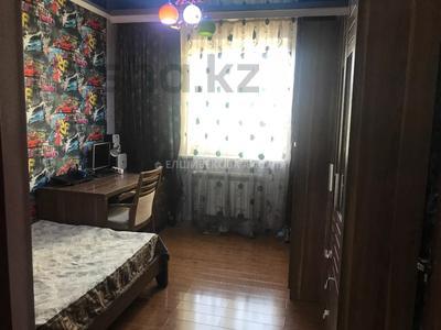 3-комнатная квартира, 112 м², 5/5 этаж, мкр Думан-2 за 30.5 млн 〒 в Алматы, Медеуский р-н — фото 38