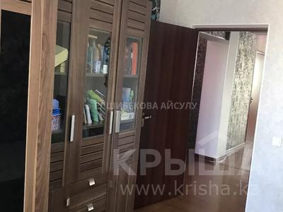3-комнатная квартира, 112 м², 5/5 этаж, мкр Думан-2 за 30.5 млн 〒 в Алматы, Медеуский р-н — фото 41