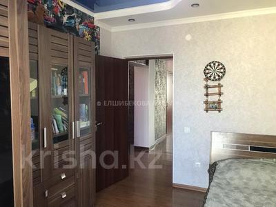 3-комнатная квартира, 112 м², 5/5 этаж, мкр Думан-2 за 30.5 млн 〒 в Алматы, Медеуский р-н — фото 42