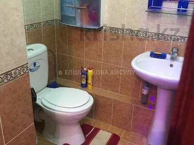 3-комнатная квартира, 112 м², 5/5 этаж, мкр Думан-2 за 30.5 млн 〒 в Алматы, Медеуский р-н — фото 47