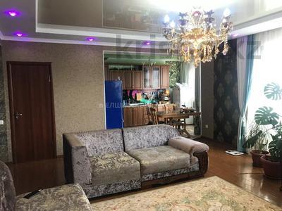 3-комнатная квартира, 112 м², 5/5 этаж, мкр Думан-2 за 30.5 млн 〒 в Алматы, Медеуский р-н — фото 5