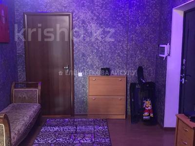 3-комнатная квартира, 112 м², 5/5 этаж, мкр Думан-2 за 30.5 млн 〒 в Алматы, Медеуский р-н — фото 49