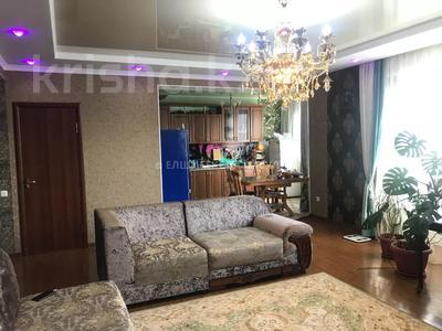3-комнатная квартира, 112 м², 5/5 этаж, мкр Думан-2 за 30.5 млн 〒 в Алматы, Медеуский р-н — фото 53