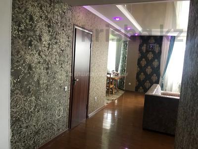 3-комнатная квартира, 112 м², 5/5 этаж, мкр Думан-2 за 30.5 млн 〒 в Алматы, Медеуский р-н — фото 54