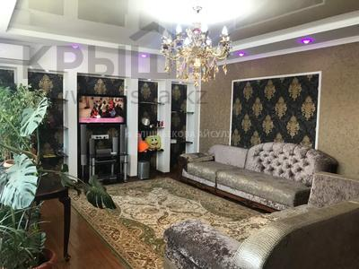 3-комнатная квартира, 112 м², 5/5 этаж, мкр Думан-2 за 30.5 млн 〒 в Алматы, Медеуский р-н — фото 56