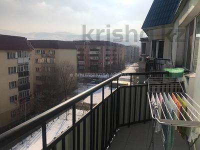3-комнатная квартира, 112 м², 5/5 этаж, мкр Думан-2 за 30.5 млн 〒 в Алматы, Медеуский р-н — фото 57