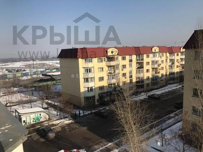 3-комнатная квартира, 112 м², 5/5 этаж, мкр Думан-2 за 30.5 млн 〒 в Алматы, Медеуский р-н — фото 58