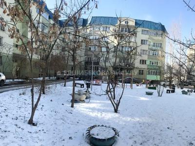 3-комнатная квартира, 112 м², 5/5 этаж, мкр Думан-2 за 30.5 млн 〒 в Алматы, Медеуский р-н — фото 61