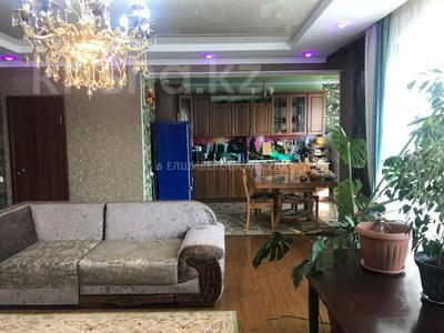 3-комнатная квартира, 112 м², 5/5 этаж, мкр Думан-2 за 30.5 млн 〒 в Алматы, Медеуский р-н — фото 7