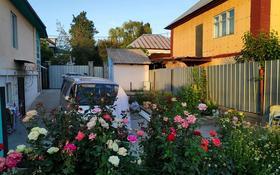 5-комнатный дом, 162 м², 10.55 сот., мкр Боралдай (Бурундай), Мкр Боралдай (Бурундай) 19 — САТТАРОВА за 60 млн 〒 в Алматы, Алатауский р-н
