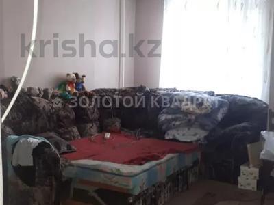 3-комнатная квартира, 60 м², 1/5 этаж, Кривогуза 55 — Крылова за 12 млн 〒 в Караганде, Казыбек би р-н — фото 2