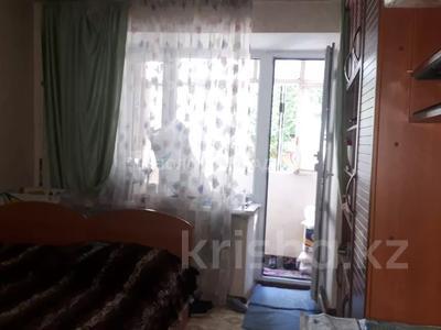 3-комнатная квартира, 60 м², 1/5 этаж, Кривогуза 55 — Крылова за 12 млн 〒 в Караганде, Казыбек би р-н — фото 3