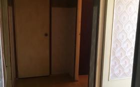 3-комнатная квартира, 69 м², 1/5 этаж, 26-й мкр 12 а за 13 млн 〒 в Актау, 26-й мкр