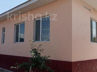5-комнатный дом, 175 м², 8.1 сот., Макатаева за 21 млн 〒 в в селе Шамалган — фото 3