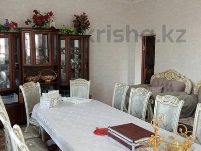 5-комнатный дом, 175 м², 8.1 сот., Макатаева за 21 млн 〒 в в селе Шамалган — фото 13