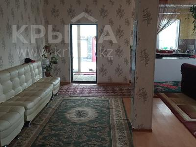 5-комнатный дом, 175 м², 8.1 сот., Макатаева за 21 млн 〒 в в селе Шамалган — фото 14