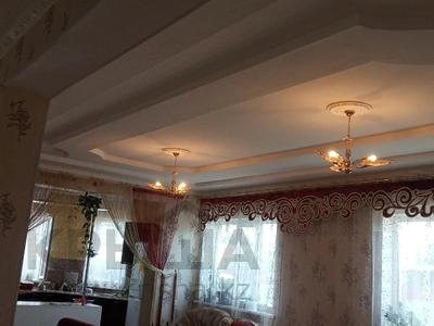 5-комнатный дом, 175 м², 8.1 сот., Макатаева за 21 млн 〒 в в селе Шамалган — фото 15