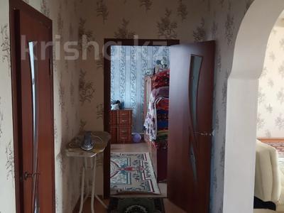 5-комнатный дом, 175 м², 8.1 сот., Макатаева за 21 млн 〒 в в селе Шамалган — фото 20
