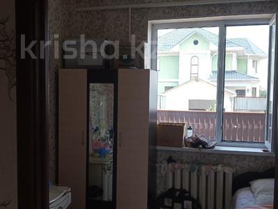 5-комнатный дом, 175 м², 8.1 сот., Макатаева за 21 млн 〒 в в селе Шамалган — фото 19