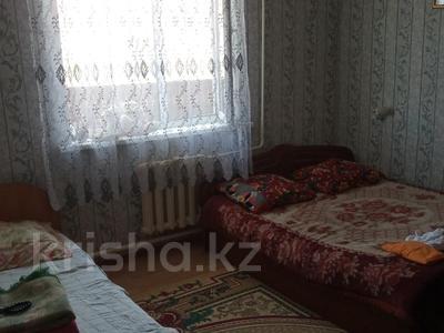 5-комнатный дом, 175 м², 8.1 сот., Макатаева за 21 млн 〒 в в селе Шамалган — фото 17