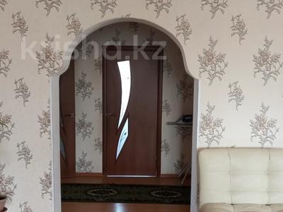 5-комнатный дом, 175 м², 8.1 сот., Макатаева за 21 млн 〒 в в селе Шамалган — фото 24