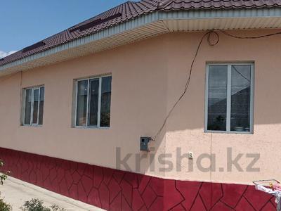 5-комнатный дом, 175 м², 8.1 сот., Макатаева за 21 млн 〒 в в селе Шамалган — фото 2