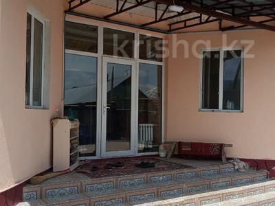 5-комнатный дом, 175 м², 8.1 сот., Макатаева за 21 млн 〒 в в селе Шамалган — фото 5
