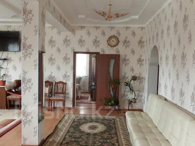 5-комнатный дом, 175 м², 8.1 сот., Макатаева за 21 млн 〒 в в селе Шамалган — фото 6