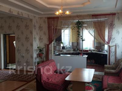 5-комнатный дом, 175 м², 8.1 сот., Макатаева за 21 млн 〒 в в селе Шамалган — фото 8