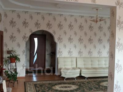 5-комнатный дом, 175 м², 8.1 сот., Макатаева за 21 млн 〒 в в селе Шамалган — фото 9