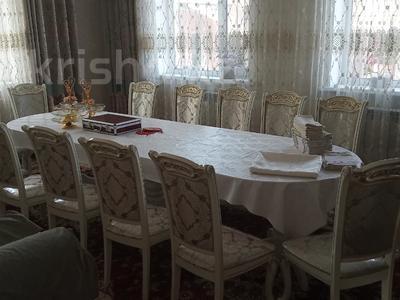 5-комнатный дом, 175 м², 8.1 сот., Макатаева за 21 млн 〒 в в селе Шамалган — фото 10