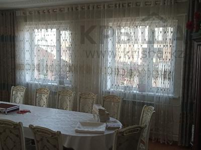 5-комнатный дом, 175 м², 8.1 сот., Макатаева за 21 млн 〒 в в селе Шамалган — фото 11