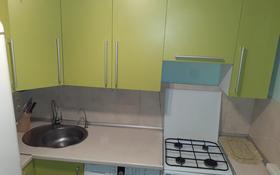 2-комнатная квартира, 45 м², 4/4 этаж, мкр №9, Саина 20 — Шаляпина за 17 млн 〒 в Алматы, Ауэзовский р-н