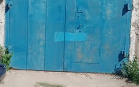 Капитальный гараж за 1 млн 〒 в Павлодаре