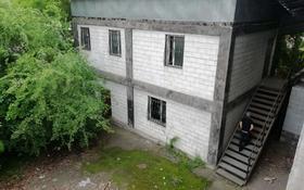 Промбаза 12 га, Петрозаводская улица 59 — Жансугурова за 200 000 〒 в Алматы, Турксибский р-н